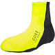 GORE BIKE WEAR Universal WS Thermo Overshoes neon yellow/black